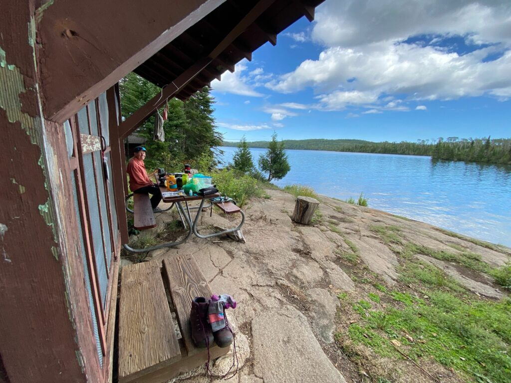 Backpacking Isle Royale--Tips For Exploring America's Most Revisited National Park